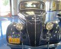 1936_ford_deluxe_sedan_b