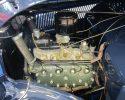 1936_ford_deluxe_sedan_d