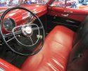 1950_ford_convertible_e