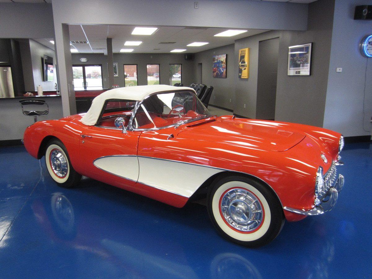 1957_corvette_convertible_a