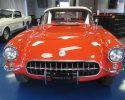 1957_corvette_convertible_c
