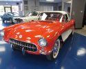 1957_corvette_convertible_e