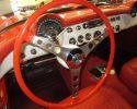 1957_corvette_convertible_i