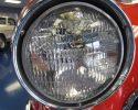 1957_corvette_convertible_o