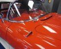 1957_corvette_convertible_p