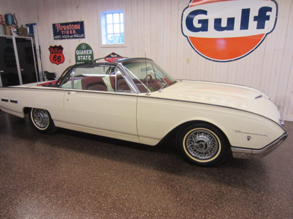 1962_ford_thunderbird_convertible_a_sm