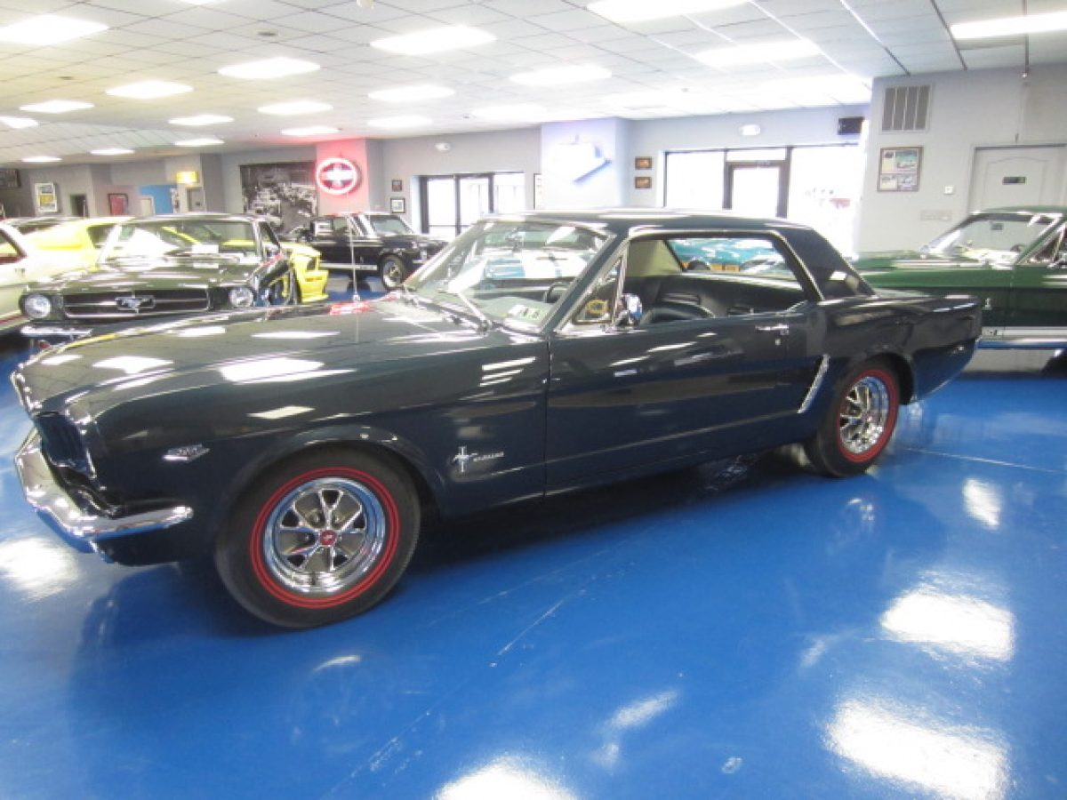 1965_k_coupe_c