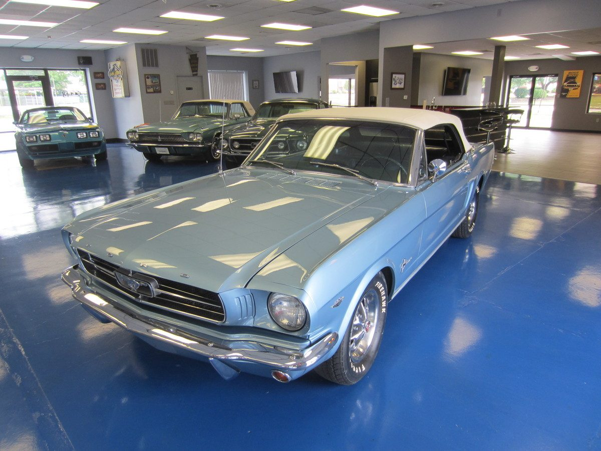 1965_mustang_convertible_silver_a