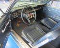 1965_mustang_convertible_silver_i