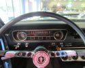 1965_mustang_convertible_silver_j
