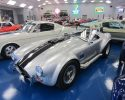 1965_superformance_cobra_b