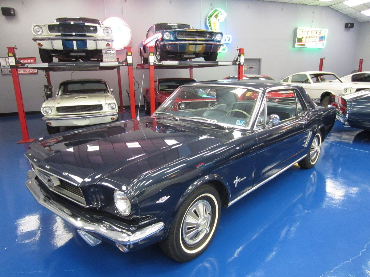 1966_mustang_coupe_blue_a
