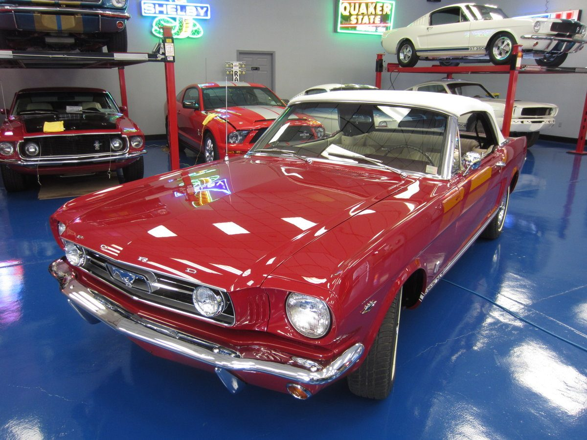 1966_mustang_gt_convertible_red_a