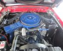 1969_shelby_gt_500_h