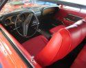 1970_mustang_convertible_orange_e