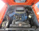 1970_mustang_convertible_orange_j