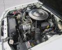 1984_mustang_gt350_convertible_r