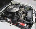 1984_mustang_gt350_convertible_s